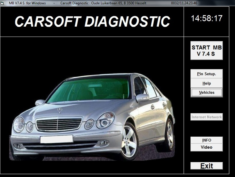 mercedes-carsoft-7.4 po