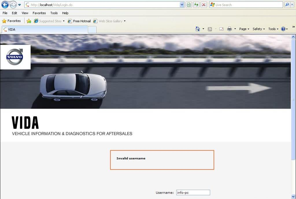 volvo-dice-vida-username-info-pc